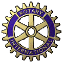 Granby-Rotary